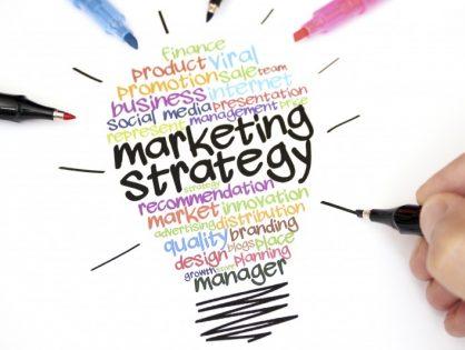Que tipo de marketing minha empresa deve usar?